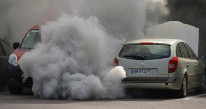 pollution_auto