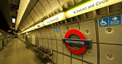 metro_londres
