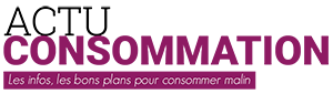 Actu Consommation