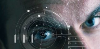 Les entreprises chinoises à la pointe des technologies de reconnaissance faciale