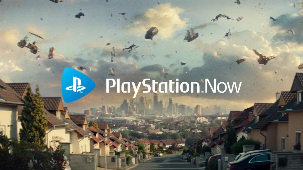 PlayStation Now s'aligne sur les prix d'abonnement de Google Stadia et Game Pass