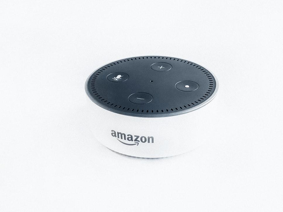 Grâce à un contrat conclu en décembre 2018 avec le ministère de la Santé anglais, Amazon aurait eu un accès gratuit aux données de santé millions de Britanniques.