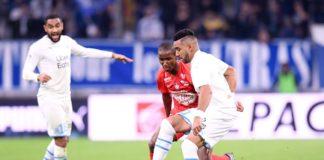 Conscient que le Championnat de Ligue 1 risque de devenir une usine à gaz avec un calendrier démentiel, Didier Quillot a réclamé samedi que les règles évoluent.